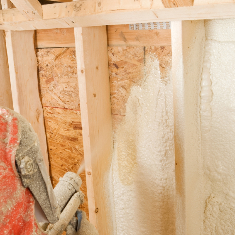 Foam Crafters Insulation Foam Insulation Chagrin Falls