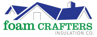 Foam Crafters Insulation |